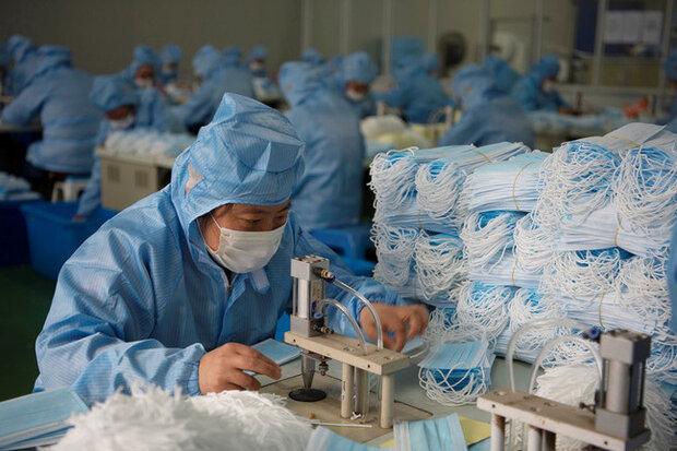 چين میں پہلی بار کورونا وائرس سے کوئی ہلاکت نہیں ہوئی