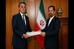 İran-Brezilya ilişkileri Brasilia'da değerlendirildi