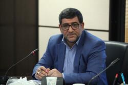 برنامههای تابستانی سیمای استانها تشریح شد/ آخرین وضعیت سریالها