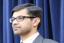 جلسات دستگاه قضایی در قزوین به صورت غیر حضوری است