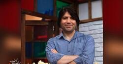 Ali Derakhshi