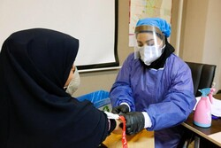 Iran starts smart screening program to contain coronavirus