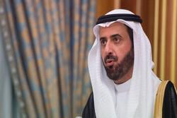 سعودی عرب میں کورونا وائرس کیسز2 ہفتوں میں 2  لاکھ تک پہنچنے کا خدشہ