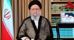 اقدام انقلابیون گرگان برای حفاظت از آیتالله خامنهای در سال ۴۲