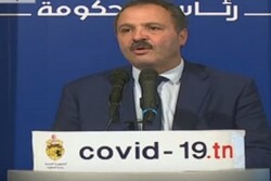 تونس تسجل صفر إصابات بفيروس كورونا لليوم الثالث