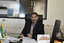 اشتغال ۸۰۰ نفر با افتتاح شهرک گلخانه شهرستان  فریدن