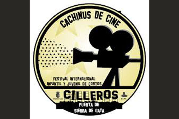 Two Iranian shorts go to Cachinus de Cine Filmfest. in Spain
