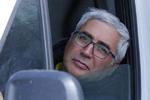 اعتراض در سینمای ایران با نگاهی به آثار حاتمی کیا بررسی میشود