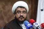 آغاز برنامههای تلویزیونی مسجد جمکران از ساعت ۱۸ امروز