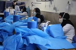 پرداخت ۵۶ میلیارد تومان تسهیلات اشتغالزایی به مددجویان امداد