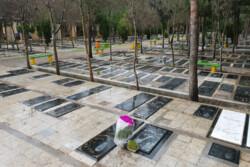 وزارت کار سخت و زیانآور شدن مشاغل غسالی و تدفینگری را تائید کرد
