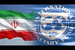 US opposes IMF loan grant to Iran to battle COVID-19