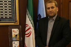 رادیو اربعین خانه ها را حسینیه می کند/ تشریح محورهای محتوایی