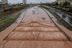 عدم تردد در محدوده رودخانههای قم ضروری است