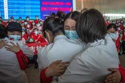 Wuhan'daki tüm koronavirüs hastaları taburcu edildi
