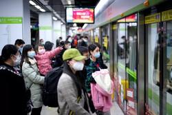 China dismisses any cover-up on coronavirus outbreak