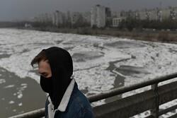 تسجيل 2186 إصابة جديدة بفيروس كورونا في روسيا