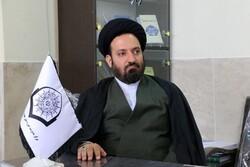 ۷۵۰ طلبه جهادی در حوزه علمیه اصفهان مشغول به فعالیت هستند
