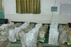 کمک های مردمی در آذربایجان غربی ساماندهی می شود