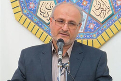 توزیع ۳۲۷۹ بسته اقلام بهداشتی بین ایثارگران استان قزوین