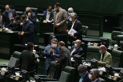 ایرانی پارلیمنٹ نے نامزد وزیر زراعت کو اعتماد کا ووٹ دیدیا