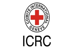 ICRC to send SFr 500,000 humanitarian aid to Iran to fight against coronavirus
