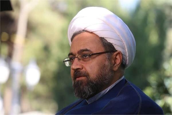 هنر انقلابی، میراث آوینی در معرفی فرهنگ ایران اسلامی است