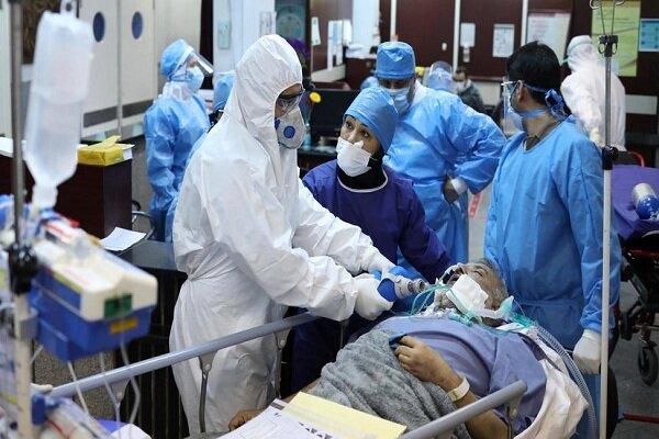Iran successful in fight against coronavirus: Shamkhani