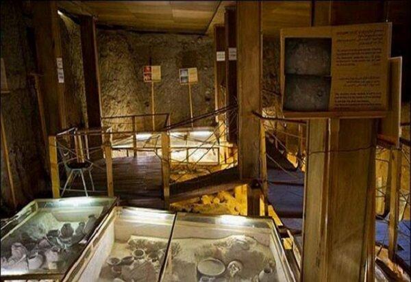 """Tebriz'deki """"Demir Çağı Müzesi""""ne kısa bir yolculuk"""