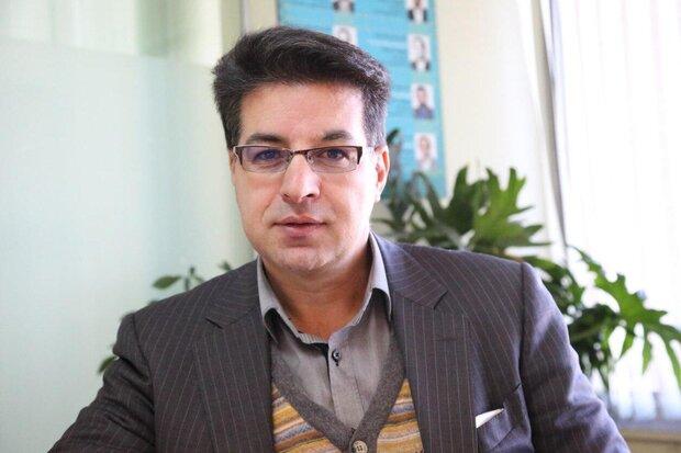 وضعیت بحرانی 16 بیمار مبتلا کرونا در چهارمحال و بختیاری