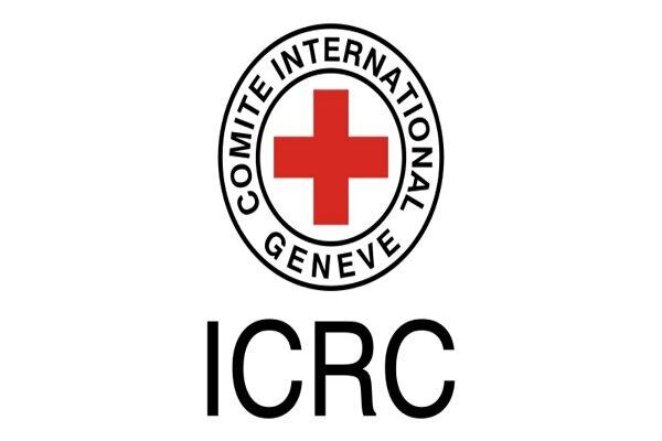 ICRC to send SFr 500,000 humanitarian aid to Iran to fight against coronavirus