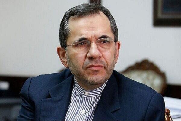 سخنرانی نخست وزیر رژیم صهیونیستی در مورد ایران پر از دروغ بود
