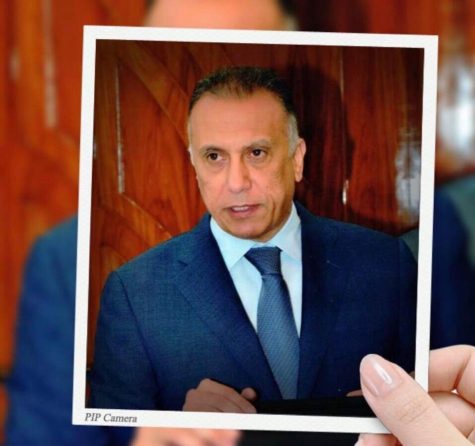 شانس بیشتر الکاظمی برای تصدی نخست وزیری عراق/ توافق بیت شیعی،ائتلاف اهل سنت و نیروهای کرد