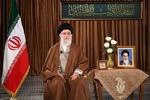 امام مہدی (عج)  کا انصاف تمام انسانی امور میں ہے/ مہدوی معاشرے کی تلاش پر تاکید