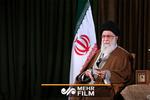 امام خامنهای: برنامه دولت برای قشر ضعیف، هرچه زودتر اجرا شود