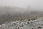 موج جدید بارش ها از بامداد شنبه در پایتخت
