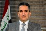 الزرفي ينسحب من تشكيل الحكومة العراقية وسط تأكيدات بتكليف الكاظمي