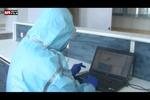 آزمایشگاه تشخیص مولکولی یاسوج فعال شد