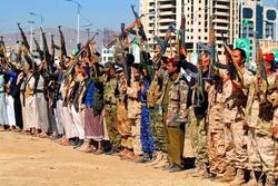 مفاد کامل آتشبس مورد نظر صنعاء بر اساس سند رسمی منتشر شد