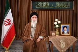 امام مہدی (عج)  کا انصاف تمام انسانی امور  پر محیط ہوگا/ مہدوی معاشرے کی تلاش پر تاکید