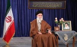 رہبر معظم کا 15 شعبان کی مناسبت سے خطاب