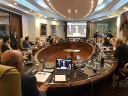 بیانیه پایانی پانزدهمین نشست وزارتی اوپکپلاس