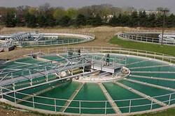 مصرف آب شرب در استان قزوین ۲۹ درصد افزایش یافت