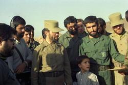 وحدت و همدلی ارتش و سپاه را شهید صیادشیرازی ایجاد کرد