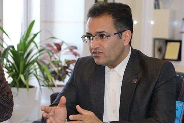 مطالبات مؤسسات تشخیصی و درمانی استان بوشهر پرداخت شد