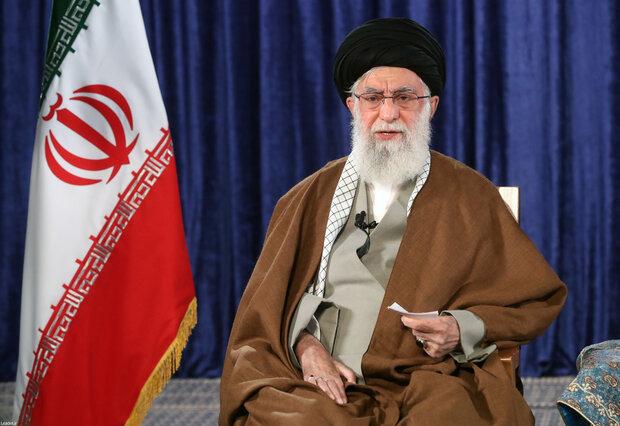 ملت ایران در آزمون کرونا خوش درخشید/ جهش تولید برای کشور حیاتی است