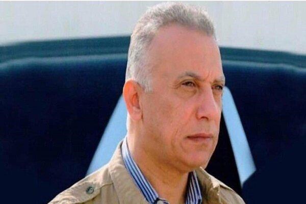 """تحديات العراق المقبلة بعد تكليف """"مصطفى الكاظمي"""" بتشكيل الحكومة"""