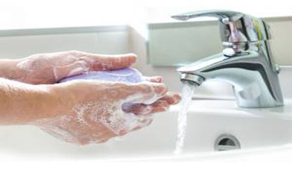 مصرف آب در استان بوشهر ٢٠ درصد افزایش یافت
