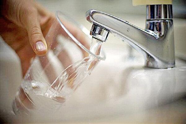 ادامه مصرف بیرویه آب در تهران منجر به نوبتبندی خواهد شد