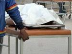 شمالی وزیرستان میں دہشت گردوں کی فائرنگ سے ڈاکٹر ہلاک